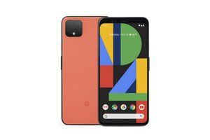 Google's Pixel 4 and 4 XL go up for pre-order in the US with some cool freebies included