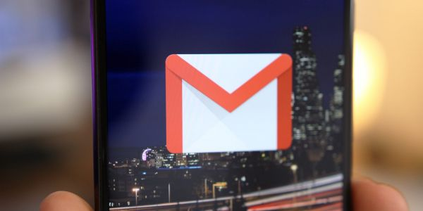 Google brings AMP to email for interactive, engaging messages, Gmail support this year