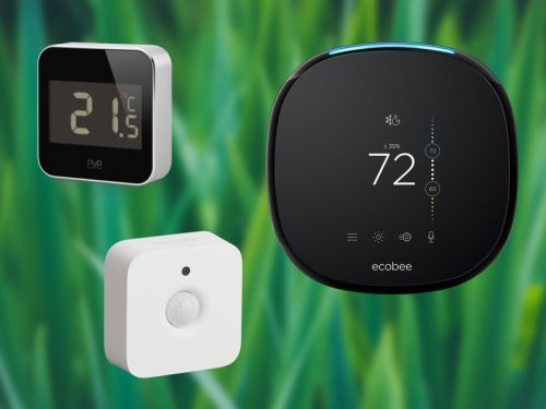 Best HomeKit-enabled Accessories to Help You Save on Energy Costs