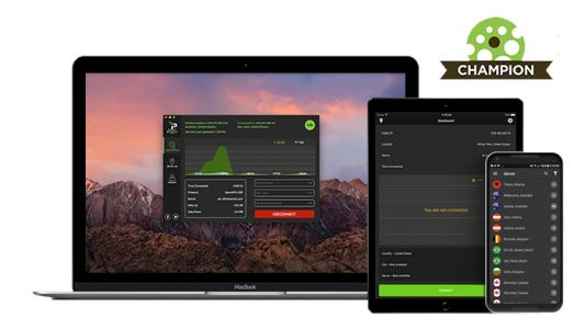 You only have a few days left to get this ace VPN deal for 69% off from IPVanish