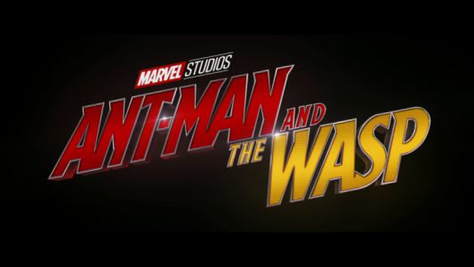 Ant-Man and the Wasp review: Even smaller scale, even bigger heart
