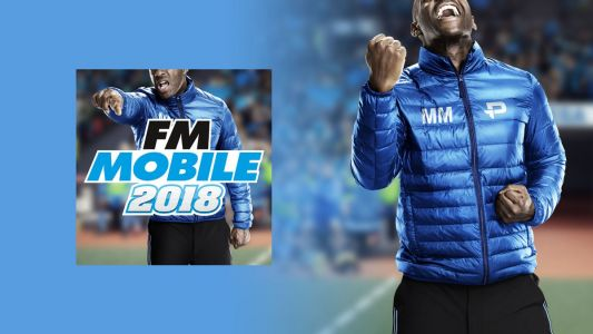 'Football Manager Touch 2018' and 'Football Manager Mobile 2018' Are Both 50% off Right Now on the App Store for the First Time