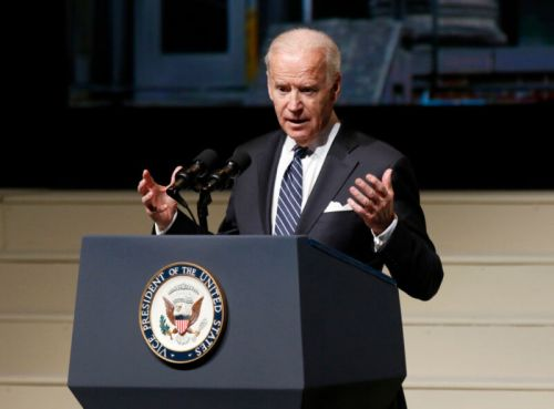 """Senior space officials met to """"war game"""" Biden administration space policy"""