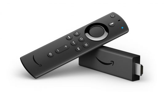 New Amazon Fire TV Stick 4K packs Dolby Vision and HDR10+ in the same device