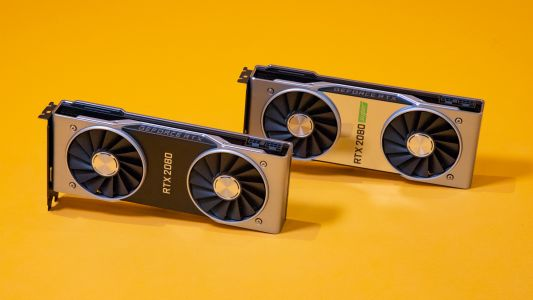 Nvidia GeForce RTX 2080 Super vs RTX 2080: what has changed?