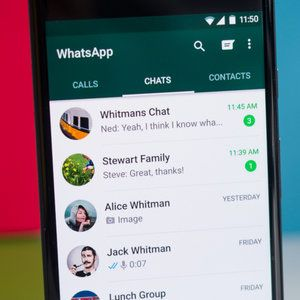 WhatsApp to bring stickers integration to Gboard keyboard app for Android