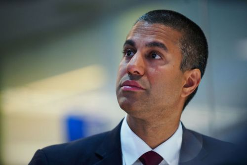 FCC tries to bury finding that Verizon and T-Mobile exaggerated 4G coverage
