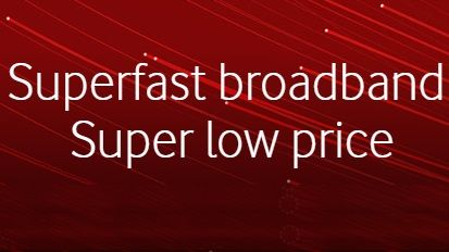 This week's best fibre broadband deals: get super fast internet for only £20 a month
