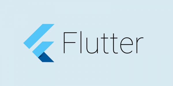 Flutter Release Preview 2 brings 'pixel-perfect iOS apps', more