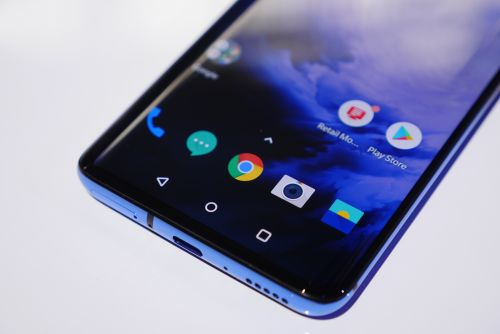 5 reasons to skip the OnePlus 7 Pro