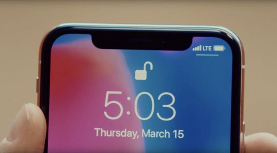KGI: 2018 LCD iPhone will feature stronger display glass, more resistant to impact