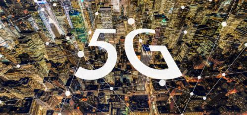 Software eats telco: The coming disruption