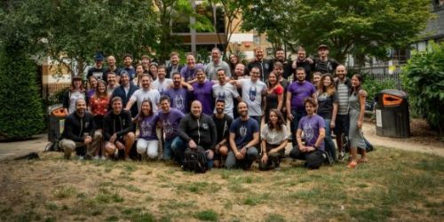 Snyk raises $22 million to tackle open source's security problem