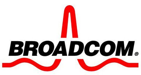 Broadcom Inks Multi-Year Supply Deals With Apple to Provide Wireless Components and Modules