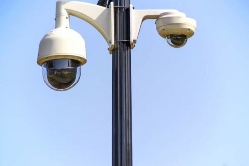 Facial Recognition Tech At US Airport Catches Its First Imposter
