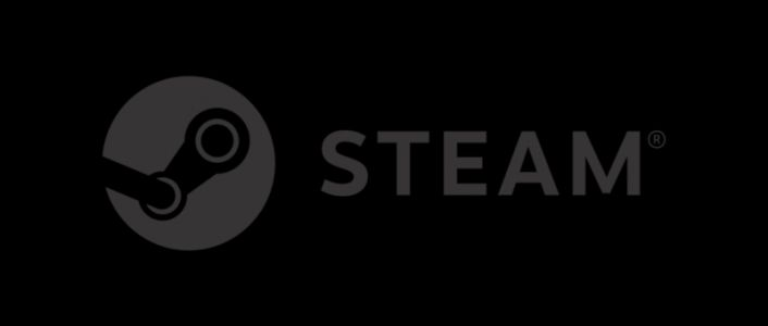 Valve Steam Link app will soon let you play Steam games on Android and iOS