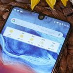 Essential Phone price slashed to its lowest ever: get it for $450 with a $25 gift card