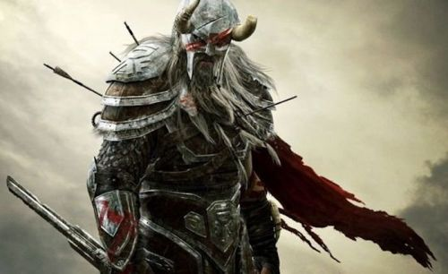 Elder Scrolls VI May Be Exclusive To The Xbox