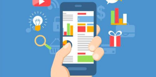 4 Factors to Consider Before Paying for Customer Acquisition