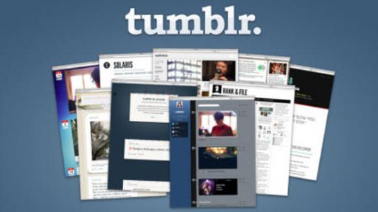 Tumblr has disappeared from Apple's App Store and nobody knows why