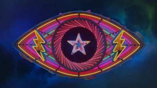 How to watch Celebrity Big Brother online for free: stream from the UK or abroad