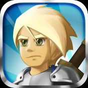 TouchArcade Game of the Week: 'Battleheart 2'