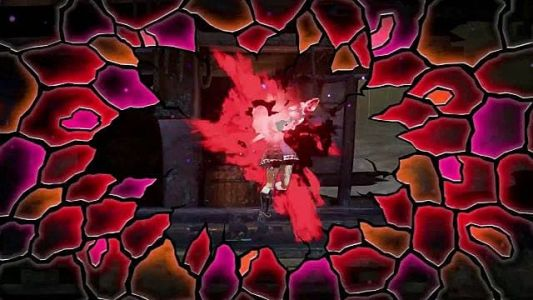 How To Upgrade Shards In Bloodstained: Ritual of the Night