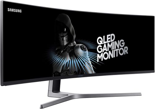 Save Up To 30% On Samsung Monitors - Black Friday Deals 2020