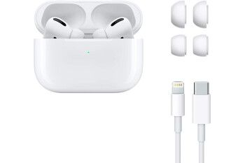 Apple AirPods Pro price drops below $200 on Amazon