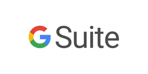 G Suite Enterprise for Education rolling out with business-level features for schools