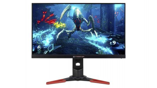Save On PC Monitors & PCs For Gaming & More - Black Friday Deals 2020