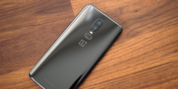 OnePlus is making bold promises about software updates