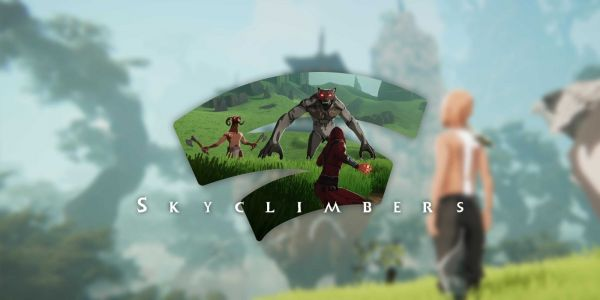 Stadia Makers showcases 10 upcoming indie games including Skyclimbers