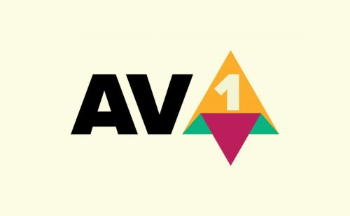 Google May Soon Require AV1 Codec On New Android TV Devices