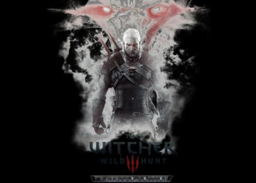 Witcher 3 Enhanced Edition mod moves to version 4.0 with huge update