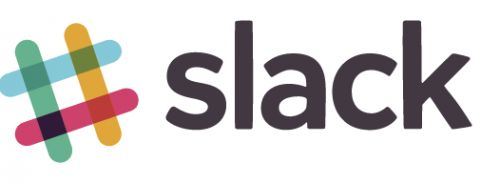 Slack Resets Passwords Four Years After Security Breach