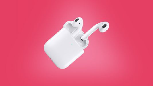 The cheapest AirPod prices, sales, and deals in February 2021