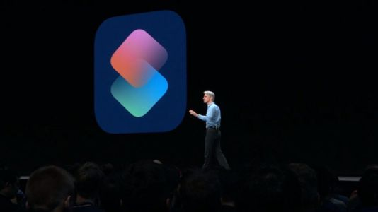Siri Shortcuts Has Great Potential, But Will It Be Realized?