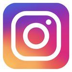 Instagram users will soon be able to download all of their data