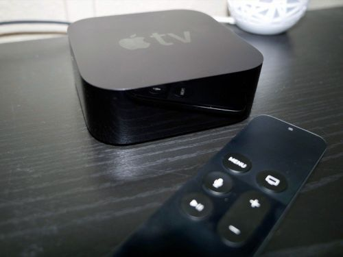 Some Apple TV 4K owners can't watch Apple TV+ in Dolby Vision anymore