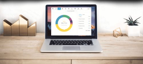 MX raises $100 million to clean and process financial data