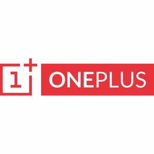 OnePlus Switch update finally adds backup app data support