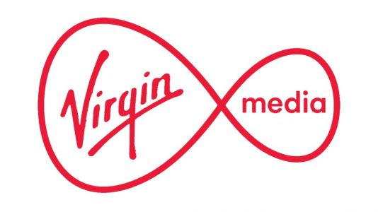 Virgin just launched the fastest broadband speed on the market