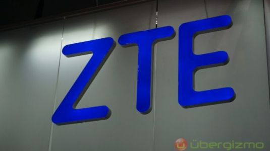 U.S. Ban On ZTE Pushes China To Ramp Up Chip Development