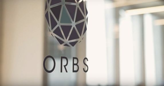 Kakao makes its first blockchain investment with Orbs deal