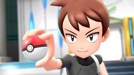 Pokemon: Let's Go! Guide to Elite Four Standard & Postgame Fights