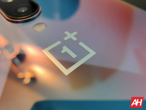 OnePlus Joins Xiaomi & Others To Improve File Transferring On Android