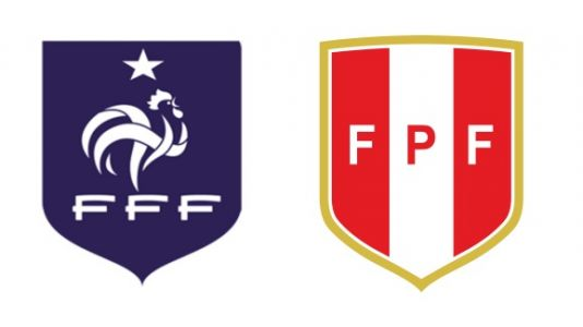 France vs Peru live stream: how to watch today's World Cup football online