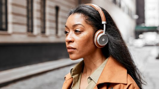 Best on-ear headphones 2018: our pick of the best supra-aural cans
