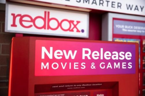 Redbox Brings Its Free Streaming Service to Roku & Other Platforms